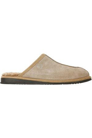 Dames Pantoffels - Rohde 6030/17