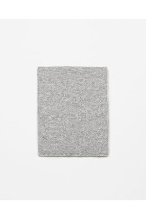 Dames Sjaals - Zara ZACHTE TRICOT SJAAL - In meer kleuren beschikbaar