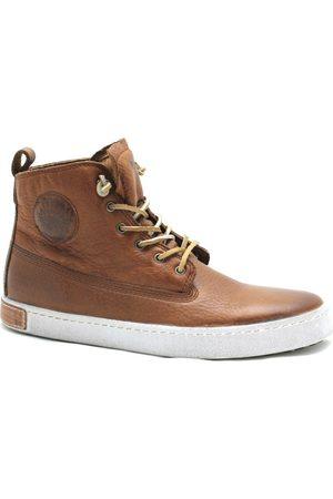 Heren Sneakers - Blackstone AM02