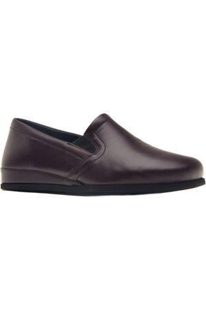 Heren Pantoffels - Rohde 6402