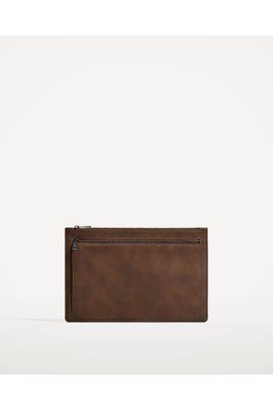 Heren Laptop- & Businesstassen - Zara URBAN AKTETAS - In meer kleuren beschikbaar