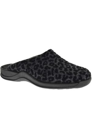Dames Pantoffels - Rohde 2313