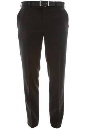 Pantalon 962060399