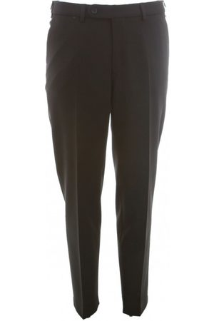 Heren Pantalons - Digel Pantalon 999761110661