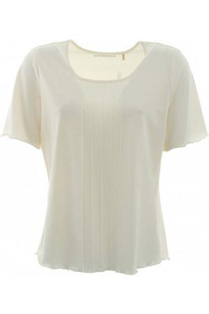 Dames Korte mouw - Sommermann Tshirt korte mouw 500231 Diversen