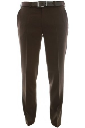 Pantalon 962060299