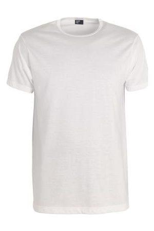 Heren Poloshirts - Alan Red Tshirt 6672