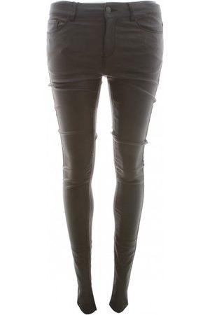 Dames Jeans - Vero Moda Jeans 10138972