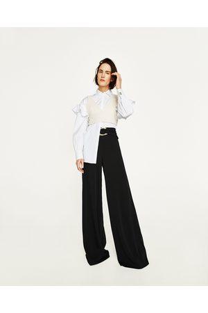 Zara Online Webshop Nederland
