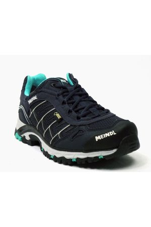 Dames Outdoorschoenen - Meindl 3017 49