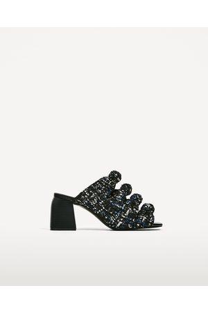 Goedkope Sandalen In nl Zara Kleding De Dames Sale Uitverkoop r1qrUFw