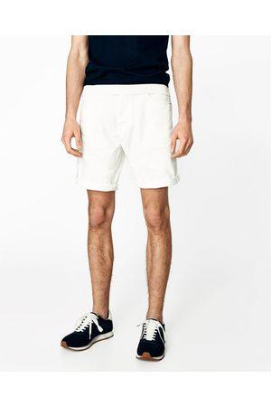Heren Zara In meer kleuren beschikbaar