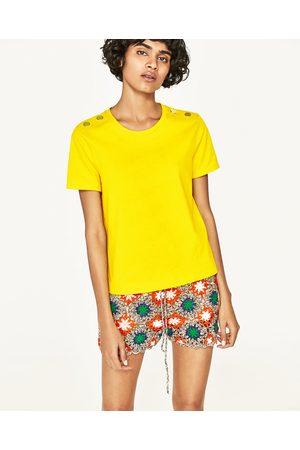 Dames Zara In meer kleuren beschikbaar