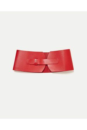 Dames Korsetten - Zara CORSET - In meer kleuren beschikbaar