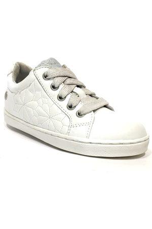 10d357a4b20 merk schoenen Meisjes Sneakers in maat 32 | KLEDING.nl | Vergelijk ...