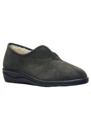 Dames Pantoffels - Romika 70008