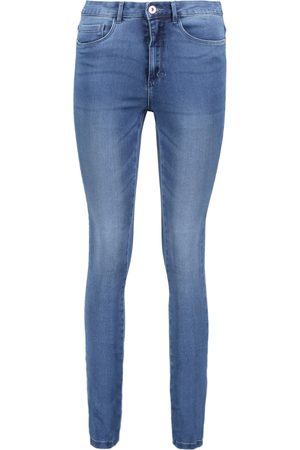 Dames Skinny - Only Jeans
