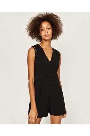 Top Zara Jumpsuits | KLEDING.nl | Vergelijk & Koop! @QL51