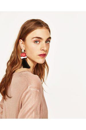Dames Vesten - Zara VEST MET V-HALS - In meer kleuren beschikbaar