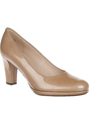 Dames Pumps - Peter Kaiser 79701