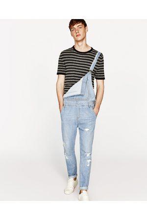 Tuinbroek Heren Broeken & Jeans | KLEDING.nl | Vergelijk ...