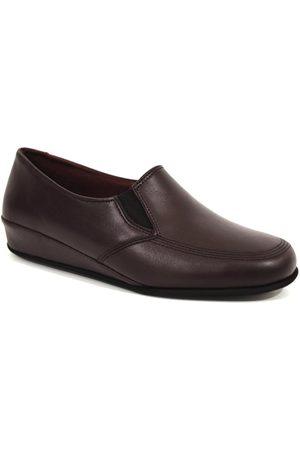 Dames Pantoffels - Rohde 6303