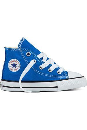 Meisjes Sneakers - Converse 755566C
