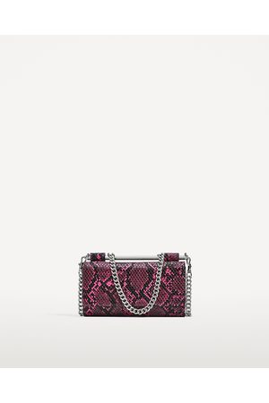 a23d37b7bd4 Zara merk Dames Portemonnees | KLEDING.nl | Vergelijk & Koop!