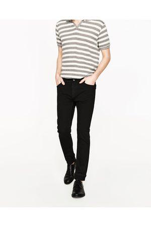 Heren Broeken - Zara PREMIUM BROEK - In meer kleuren beschikbaar