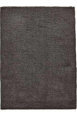 Dames Sjaals - Zara SUPERZACHTE EFFEN SJAAL - In meer kleuren beschikbaar