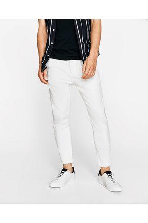 broek meer heren chino's | kleding.nl | vergelijk & koop!