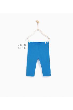 Meisjes Leggings & Treggings - Zara BASIC LEGGING - In meer kleuren beschikbaar