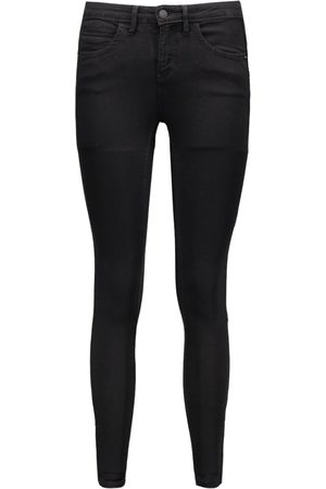 Dames Jeans - Only Jeans