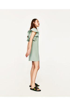 goedkope dameskleding online