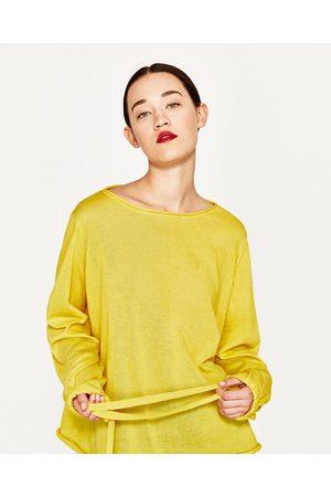 Zara originele Dames Truien & Vesten | KLEDING.nl