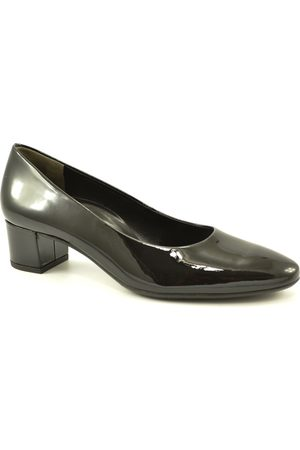Dames Pumps - Paul Green 3580