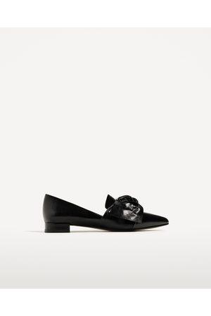 Online Vergelijk Koop Amp; Nl Zara Dames Nqoofa Shop Kleding Schoenen pUMqSzV