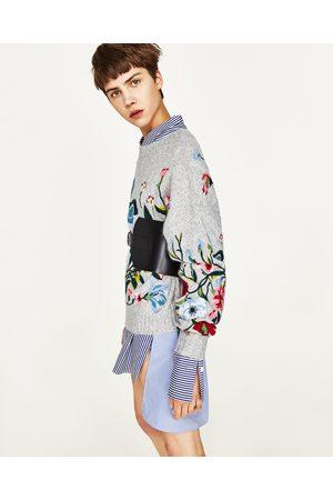 Dames Korsetten - Zara KORSET - In meer kleuren beschikbaar