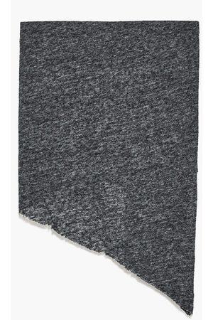 Heren Sjaals - Zara SJAALTJE UIT DE COLLECTIE - In meer kleuren beschikbaar