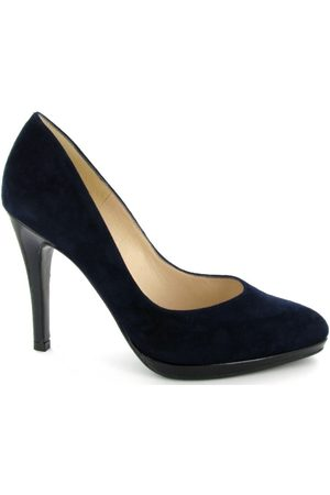Dames Pumps - Peter Kaiser HERDI