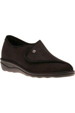 Dames Pantoffels - Romika Romisana 105