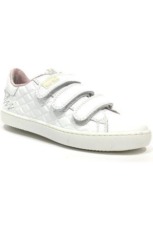 Meisjes Sneakers - Red Rag 15358