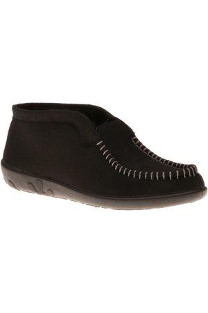 Dames Pantoffels - Rohde 2236