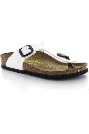Dames Slippers - Birkenstock Gizeh