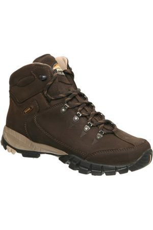 Dames Outdoorschoenen - Meindl 3888-46 OHIO LADY II GTX