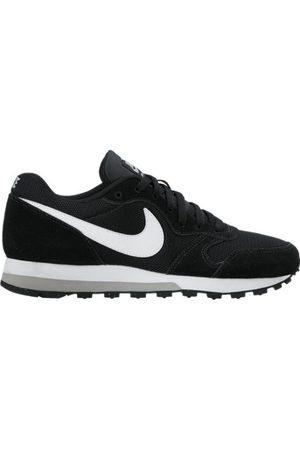 Meisjes Sneakers - Nike MD Runner 2 GS