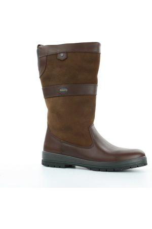 Kildare 3892 Walnut Heren Outdoorboots
