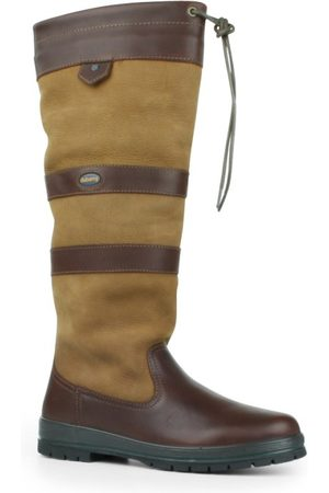dubarry Galway 3885 Outdoorboots