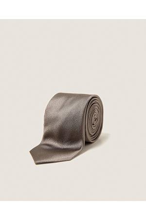 Zara EFFEN STROPDAS - In meer kleuren beschikbaar