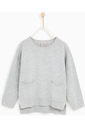 Zara outlet Meisjes Truien & Vesten | KLEDING.nl